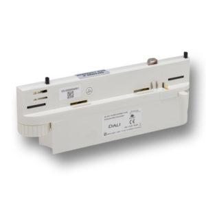 BL-201-18-868 EUTRAC FLEX DEUTA Controls EnOcean DALI Controller Lichtsteuerung