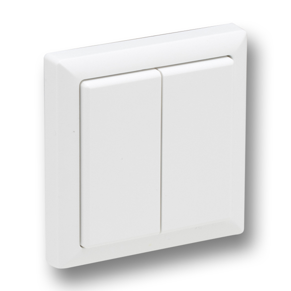 11051 EnOCean Liichtschalter DEUTE Controls