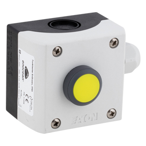 AL-220-00-868 EnOcean Taster IP65 DEUTA Controls