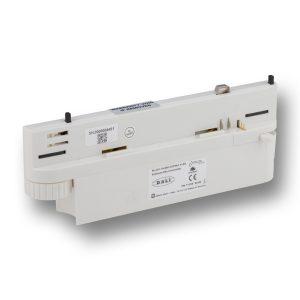 BL-201-18-868 EUTRAC FLEX EnOcean-DALI-Controller DEUTA Controls