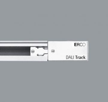 ERCO DALI Track