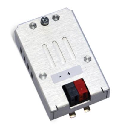 VL-STYLE-KNX-TP DEUTA Controls