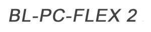 BL-PC-FLEX