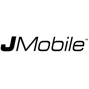 JMobile DEUTA Controls GmbH