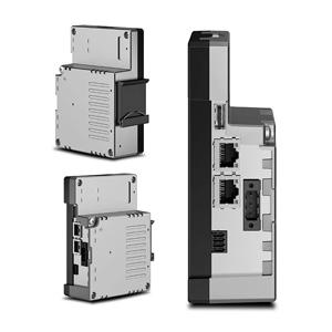 VL-SMART VL-STYLE VL-BASE JMobile DEUTA Controls