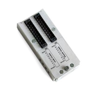 VL-STYLE-DIO-01 DEUTA Controls GmbH