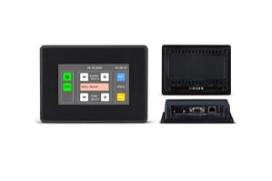 VL-704 SMART DEUTA JMobile Controls GmbH