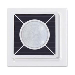 11284 Helligkeitssensor EnOcean Tageslicht 0-2000 lux 300x300 DEUTA Controls