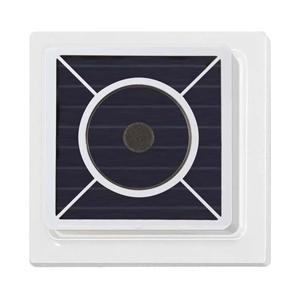 11540 Helligkeitssensor EnOCean Tageslicht 0-30000 lux 300x300 DEUTA Controls
