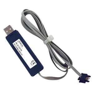 12203 AL-410-00 DC Config Cable V1