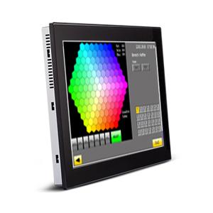 VL_721_STYLE_300x300 DEUTA Controls