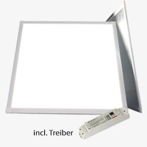 12231_LED PANEL SET SQUARE V1 40W TUNABLE DALI DT8 4000 lm 02