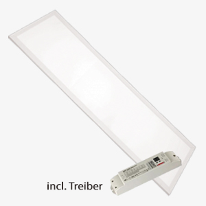 12232_LED PANEL SET RECT V1 36W TUNABLE DALI DT8 3600lm 02