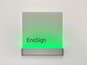 AL-601-00-868 EnoSign DEUTA Controls GmbH