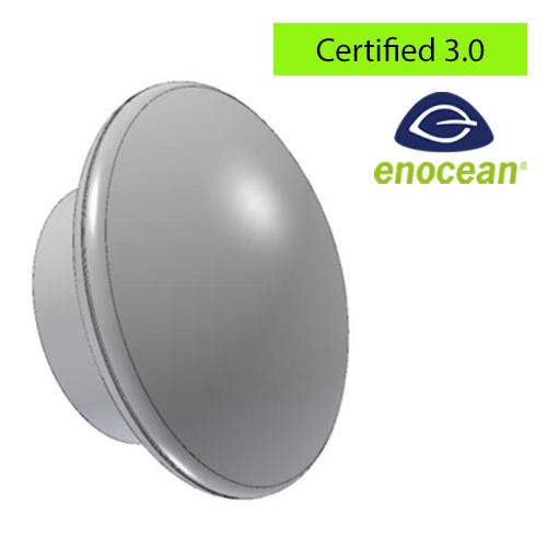 EnoDisc EnOcean IP Bridge DEUTA Controls ESP3