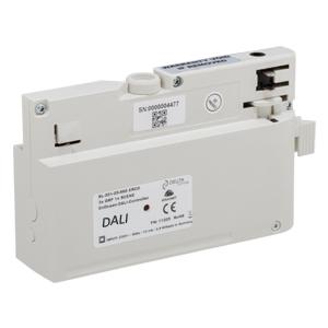 BL-201-05-868 ERCO 3xGRP 1xSCENE EnOcean DALI Controller DEUTA Controls
