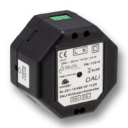 BL-201-10-868 UP FLEX EnOcean-DALI Controller DEUTA Controls GmbH