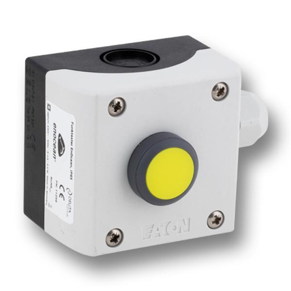 AL-220-00-868 EnOcean IP65 DEUTA Controls
