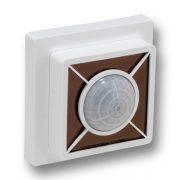 EnOcean Lichtsensor 2000 Lux DEUTA COntrols