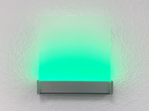 EnoSign AL-601-00-868 Door sign RGB FLEX V1
