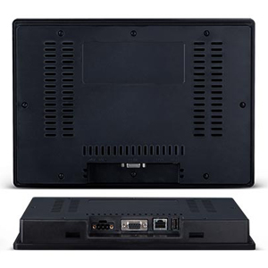 VL-710 SMART DEUTA Controls