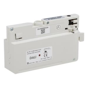 11236 BL-201-12-868 ERCO FLEX 600x600 EnOcean-DALI-Controller DEUTA Controls