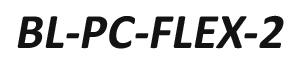 BL-PC-FLEX-2 DEUTA Controls GmbH