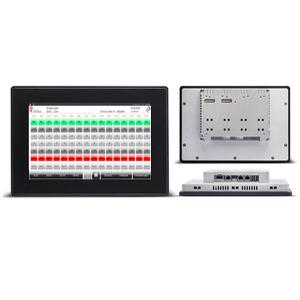 VL-710 STYLE DEUTA JMobile Controls GmbH