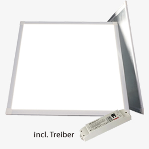 12231_LED PANEL SET SQUARE V1 40W TUNABLE DALI DT8 4000 lm 02