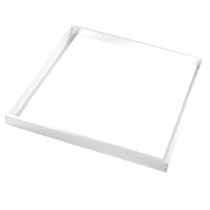 12233 MOUNTING SET LED PANEL SQUARE V1
