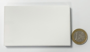 EnoSign ECO EPaper DisplayEnOcean DEUTA Controls BL-PC-FLEX-2