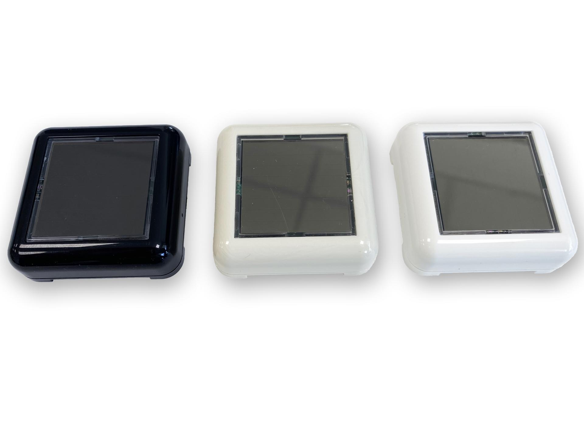 AL-431-00-902 EnOcean Multisensor EnoSense Wall & Desk DEUTA Controls