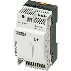 Power_supply_24V_175_DEUTA